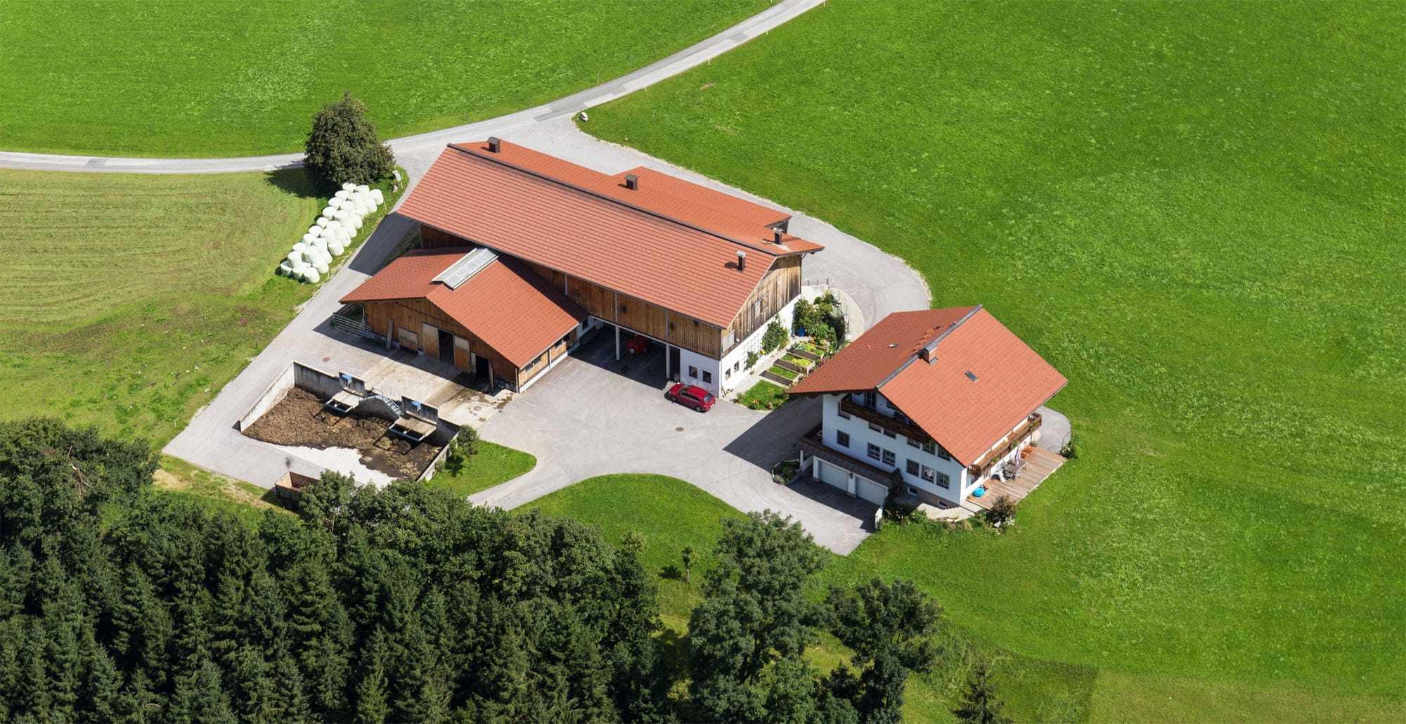 Haibenhof