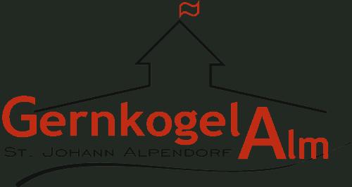 Restaurant Gernkogelalm